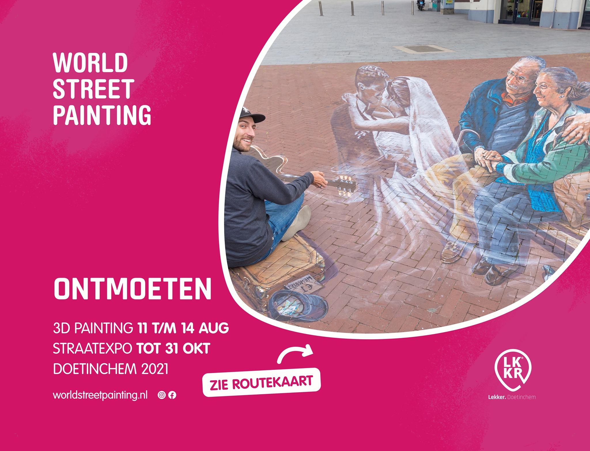 world-street-painting-doetinchem