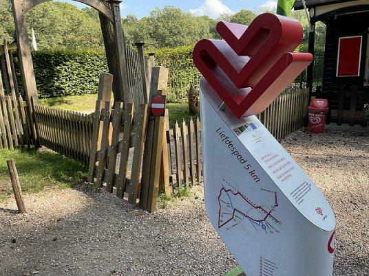 liefdespad-ruurlo-achterhoek-gelderland